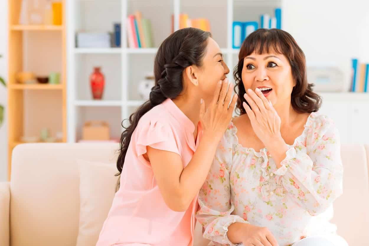 Rutina de cuidados de la piel según la edad