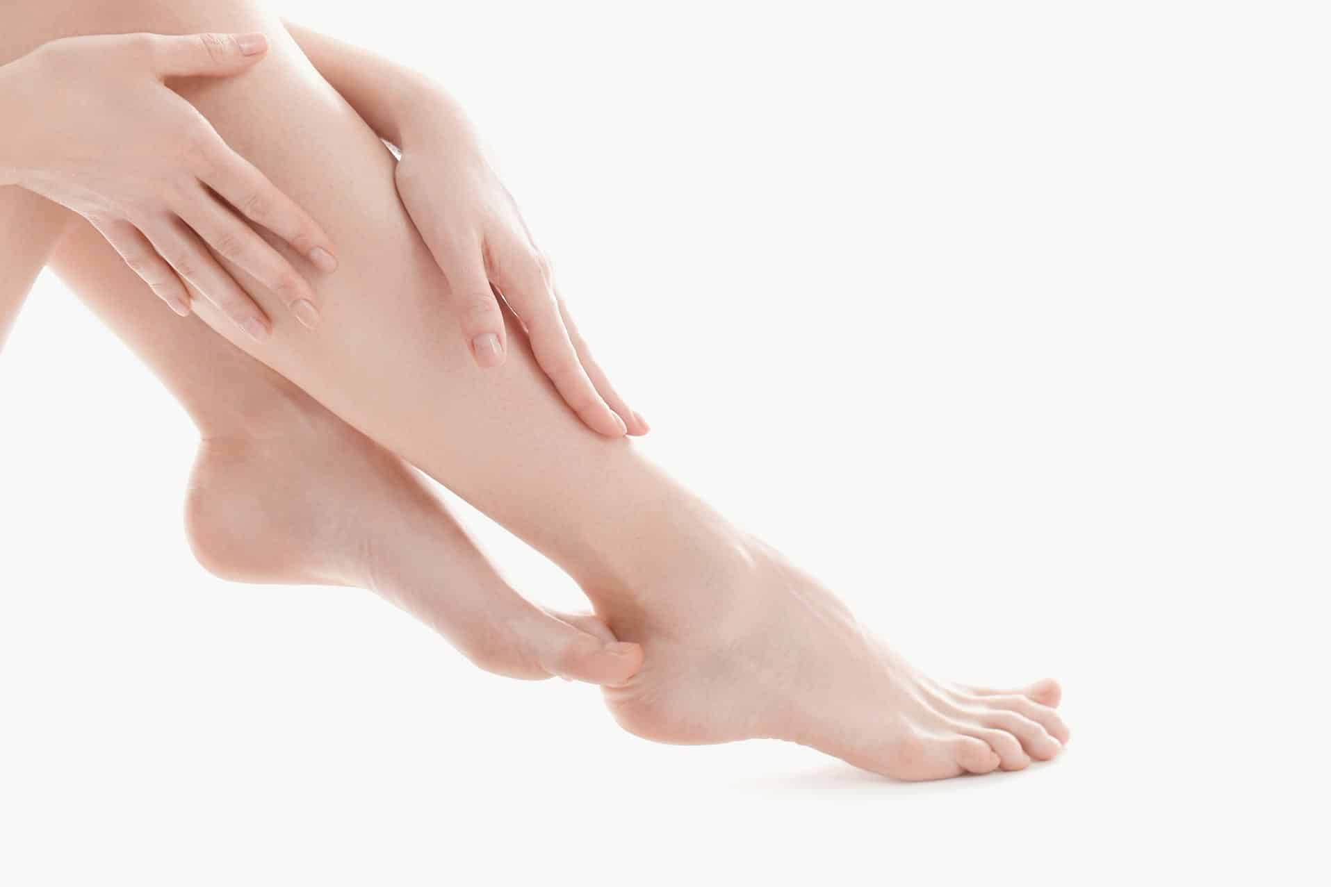 Endovenous Laser, a Solution For Your Varicose Veins